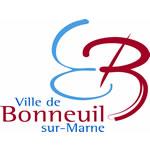 3- Mairie Bonneuil