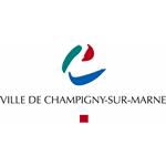 3- Mairie Champigny
