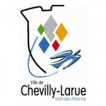3- Mairie Chevilly-larue