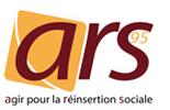 ARS 95