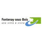 Mairie Fontenay