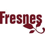 Mairie-Fresnes