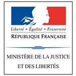 2_logo_ministere_justice_libertesHD_20090701