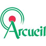 3- Mairie Arcueil.preview