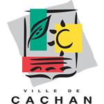 3- Mairie Cachan