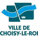 3- Mairie Choisy