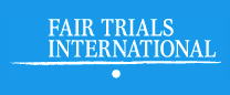 Fair Trial International