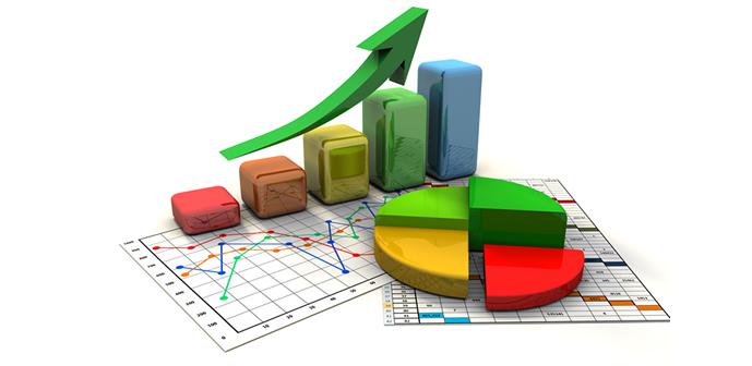 Illustration-statistiques