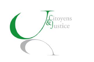 Logo Citoyens et Justice