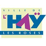 Mairie-Lhaylesroses