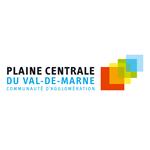 Mairie-Plaine-Centrale