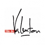 Mairie-Valenton