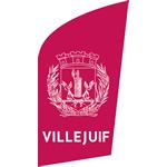 Mairie-Villejuif