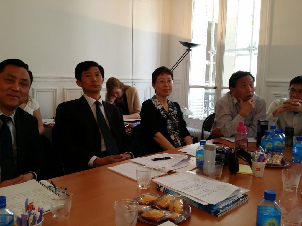 20140606_délégation chinoise