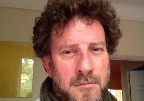 Pierre Blumberg