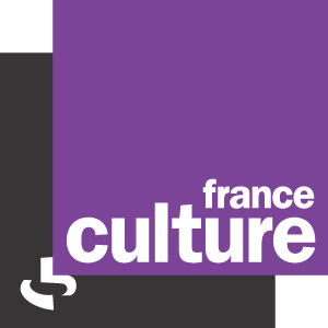 France_Culture