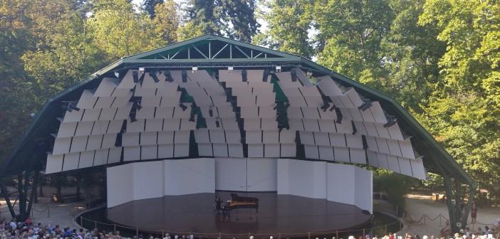 sortie festival piano roques d'anthéron 5