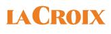 la Croix (new !)