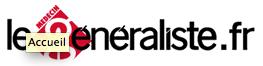 Generaliste