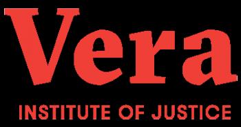 Vera Instiute of Justice